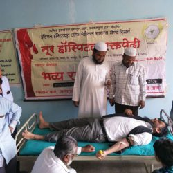 6 Blood Donation Camp 2