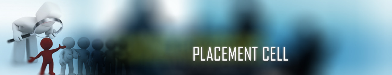 PLACEMENT-CELL-Image